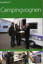 Introduktion til campingvognen