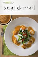 Asiatisk mad (God appetit)