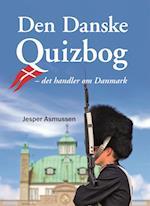 Den danske quizbog