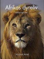 Afrikas dyreliv