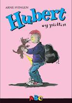 Hubert og pletten (Hubert-serien)