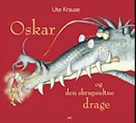 Oskar og den skrupsultne drage