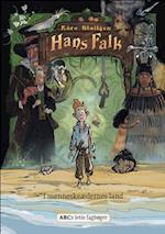 Hans Falk (ABCs lette fagbøger)