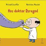 Hos doktor Dyregod