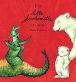 Får Lille Krokodille en ven?