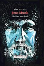Jens Munk (ABCs lette fagbøger)