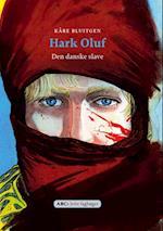 Hark Oluf (ABCs lette fagbøger)
