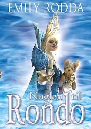 Nøglen til Rondo af Emily Rodda (E-bog) - køb hos Saxo