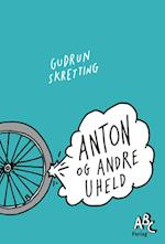 Anton og andre uheld