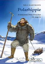 Polarhippie (ABCs lette fagbøger)