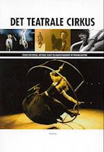 Det teatrale cirkus (multivers Academic)