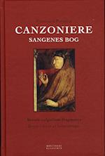 Canzoniere. eller Sangenes bog (Multivers klassiker)