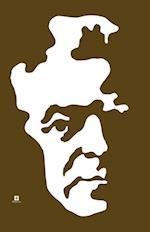 Carl Nielsen brevudgaven. 1921-1923
