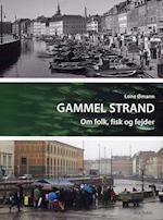 Gammel Strand