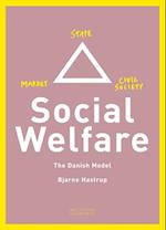 Social welfare (multivers Academic)