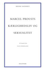 Marcel Prousts kærlighedsliv og seksualitet