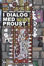 I dialog med Proust (multivers Academic)