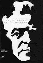 Carl Nielsen brevudgaven. 1930-1931