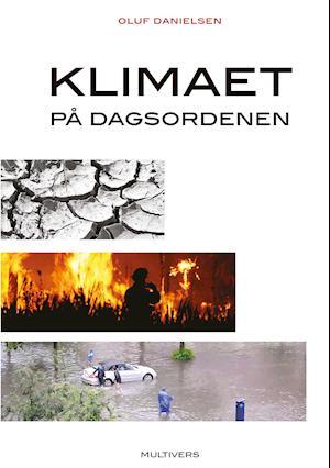 Klimaet på dagsordenen