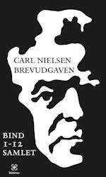 Carl Nielsen Brevudgaven