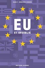 EU - et overblik (multivers Academic)