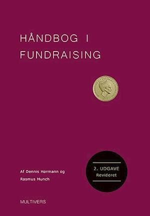 Håndbog i fundraising