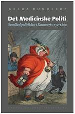 Det Medicinske Politi