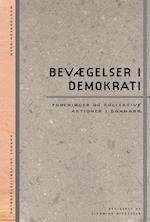 Bevægelser i demokrati (Magtudredningen)