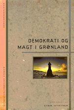 Demokrati og magt i Grønland (Magtudredningen)