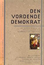Den vordende demokrat (Magtudredningen)