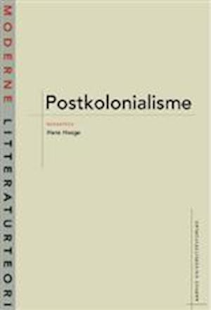 Postkolonialisme