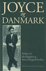 Joyce og Danmark
