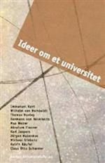 Ideer om et universitet