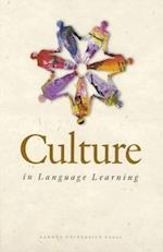 Culture in Language Learning