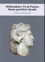 Mithradates VI af Pontos (Sortehavsstudier)
