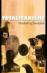 Totalitarisme (Acta Jutlandica)