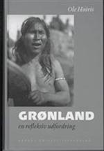 Grønland - en refleksiv udfordring
