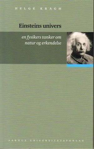 Einsteins univers