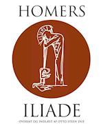 Homers Iliade