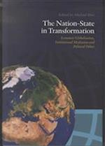 The Nation-State in Transformation
