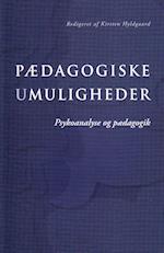 Pædagogiske umuligheder (Asterisk, nr. 1)