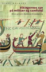 Vikingernes syn på militær og samfund