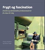 Frygt og fascination (Acta Jutlandica - Acta Jutlandica, nr. 3)