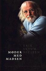 Møder med Madsen