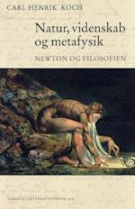 Natur, videnskab og metafysik