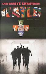 Beatles af Lars Saabye Christensen