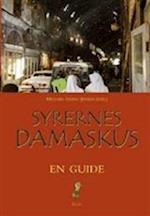 Syrernes Damaskus