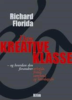 Den kreative klasse