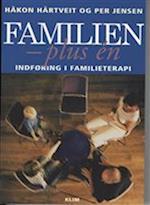 Familien - plus én