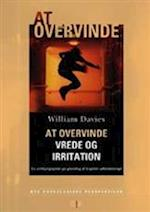 At overvinde vrede og irritation af William Davies